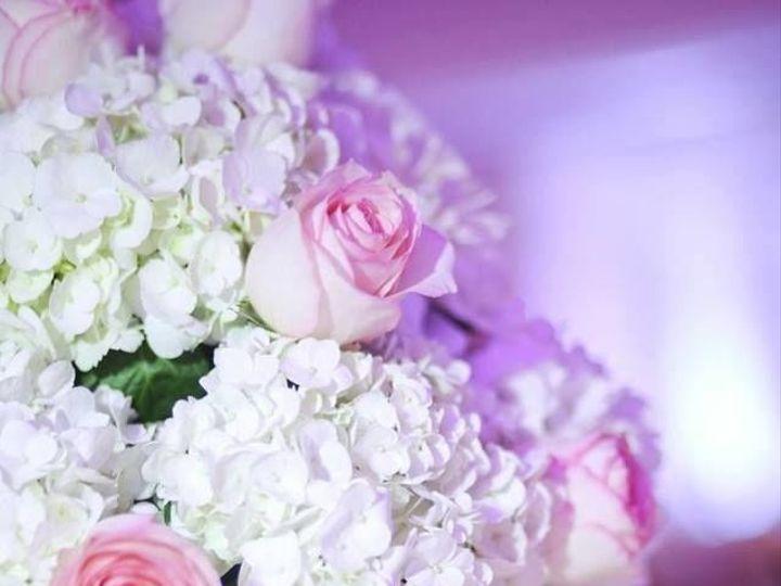 Tmx 1533661499 Be901a9ca28db7aa 1533661498 Adc520c3f4102b93 1533661498051 2 1150312 1015161117 Saint Petersburg, FL wedding florist