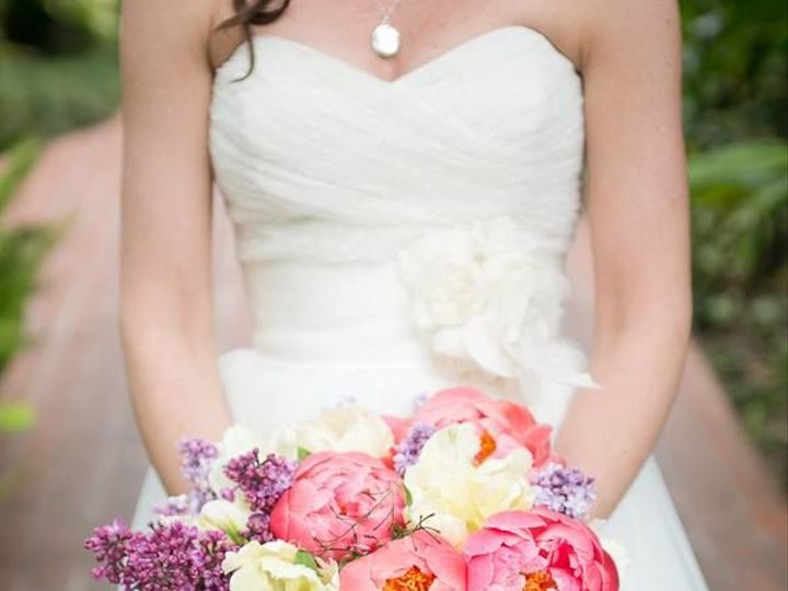 Tmx 1533661501 50aac020ce9e25f5 1533661499 D684c17646850f4b 1533661498056 6 36844802 101558766 Saint Petersburg, FL wedding florist