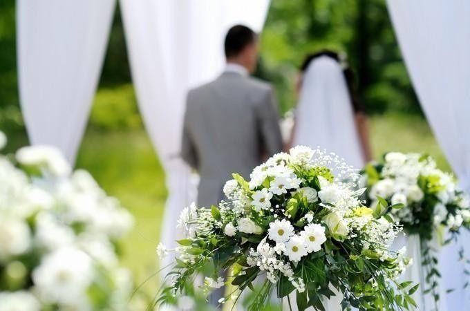 Tmx M6220152 Ceremony4 51 386064 1565111506 Saint Petersburg, FL wedding florist