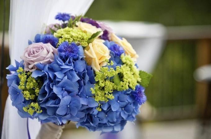 Tmx M6220157 533 51 386064 1565111509 Saint Petersburg, FL wedding florist