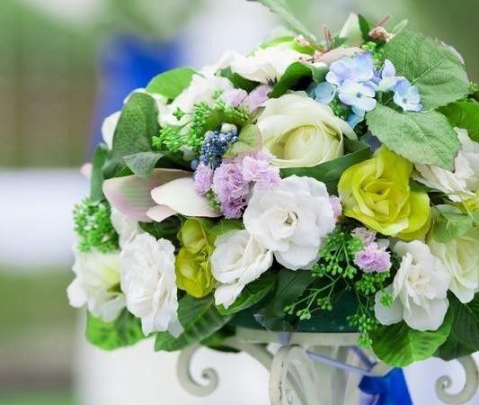 Tmx M6220165 533x8 51 386064 1565111517 Saint Petersburg, FL wedding florist