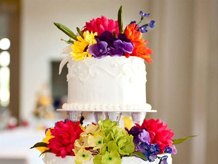 Tmx M6230193 Reception33 51 386064 1565111513 Saint Petersburg, FL wedding florist