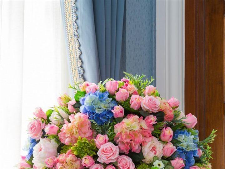 Tmx M6230197 Reception47 1 51 386064 1565111544 Saint Petersburg, FL wedding florist