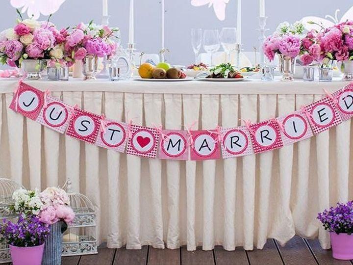 Tmx M6230209 Reception22 51 386064 1565111561 Saint Petersburg, FL wedding florist