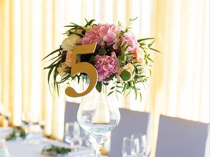 Tmx M6230218 Reception30 51 386064 1565111630 Saint Petersburg, FL wedding florist