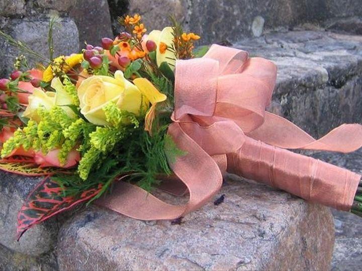 Tmx M6250161 Bouquet11 51 386064 1565111757 Saint Petersburg, FL wedding florist