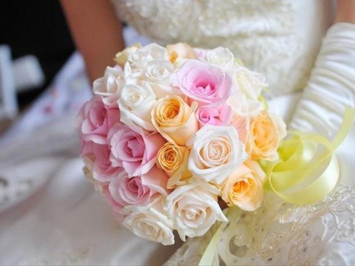 Tmx M6250169 Bouquet51 51 386064 1565111555 Saint Petersburg, FL wedding florist