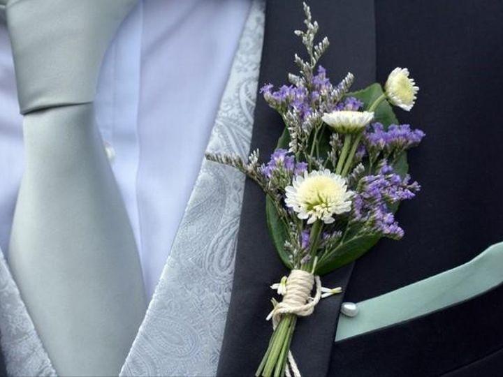 Tmx M6250184 Party47 2 51 386064 1565111566 Saint Petersburg, FL wedding florist