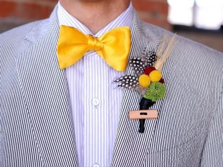 Tmx M6250186 Party50 51 386064 1565111569 Saint Petersburg, FL wedding florist