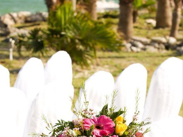Tmx M6380040 Ceremony41 51 386064 1565111582 Saint Petersburg, FL wedding florist