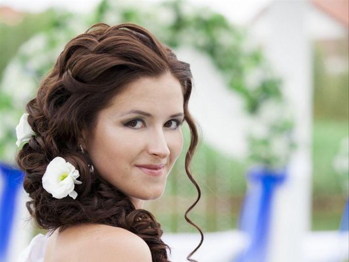 Tmx M6380055 Bouquet47 51 386064 1565111777 Saint Petersburg, FL wedding florist