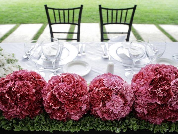 Tmx M6380060 Bouquet7 51 386064 1565111762 Saint Petersburg, FL wedding florist