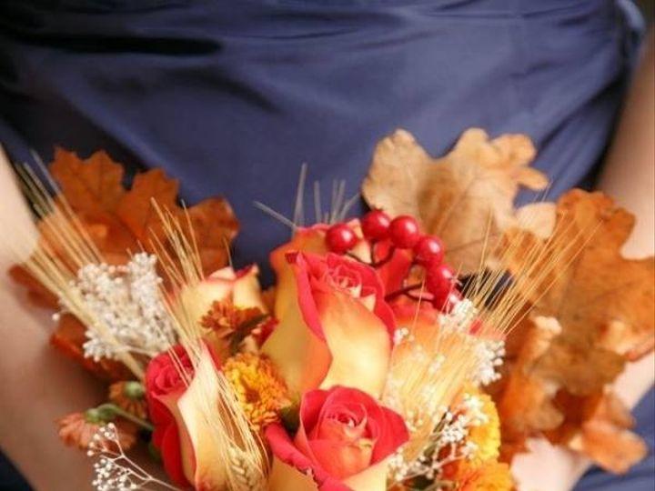 Tmx M6380074 22405561 10155204781462462 2993560945553294523 N 51 386064 1565111769 Saint Petersburg, FL wedding florist