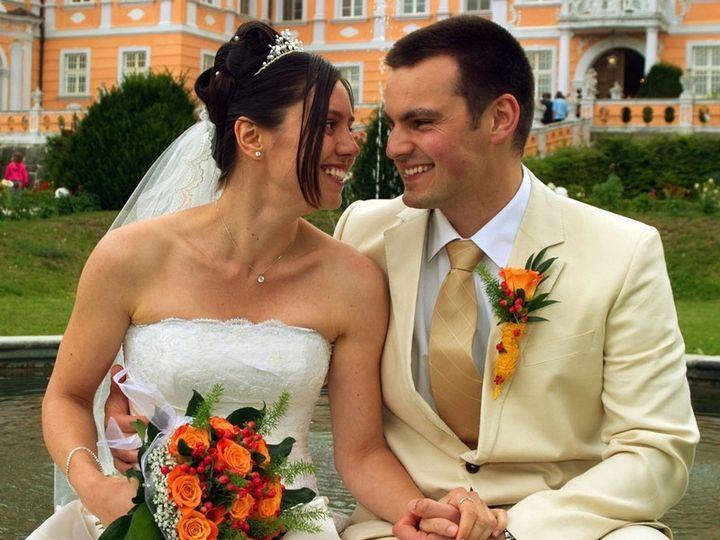Tmx M6380079 Bouquet13 51 386064 1565111728 Saint Petersburg, FL wedding florist