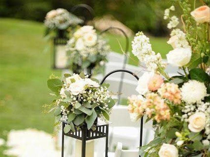 Tmx M6380085 14446088 10154075899917462 6014106043839593786 N 51 386064 1565111738 Saint Petersburg, FL wedding florist