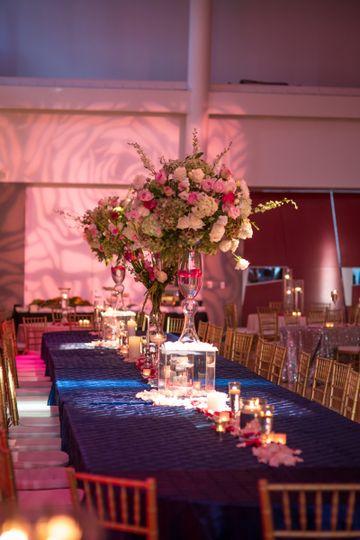traci justin wedding 0475