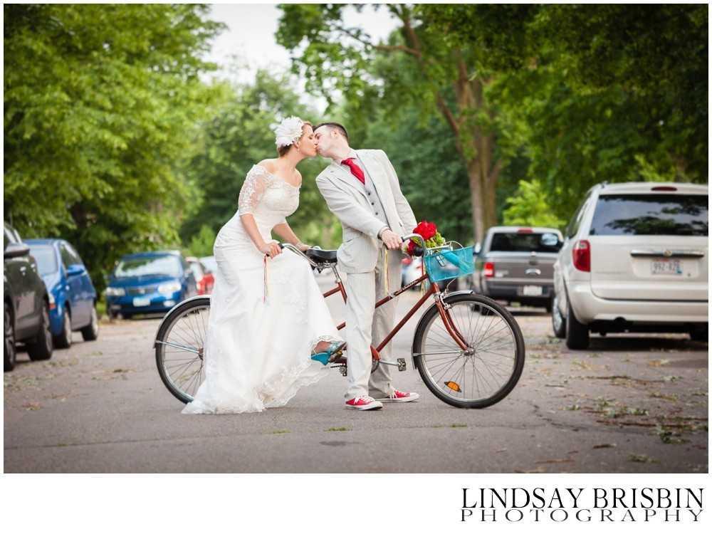Lindsay Brisbin Photography