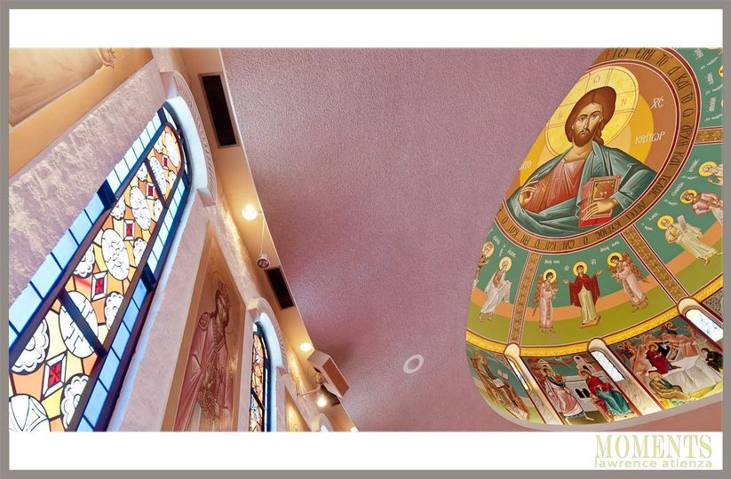 saint anthony greek orthodox churchceiling1170x767