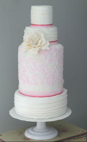 Lala Custom Cake Lakewood Oh
