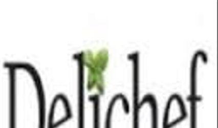 DELICHEF CREATIVE CATERING