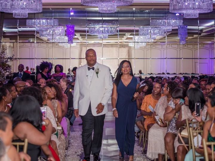 Tmx 1521604675 49fadfd3d914febc 1521604674 Be708895a9dc71fd 1521604674408 1 Image    1 Westfield, NJ wedding officiant