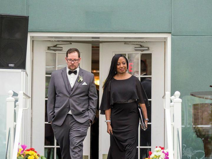 Tmx 1521605332 E2fdd345265c33a7 1521605330 Cd03731605a6b845 1521605327090 8 B 0020    A Westfield, NJ wedding officiant