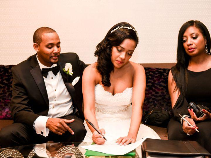 Tmx 1521611181 D78251a425584d12 1521611178 89c2222d7f614b33 1521611168337 1 C 0110 Westfield, NJ wedding officiant