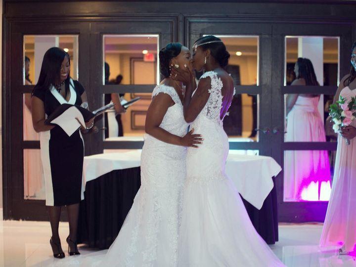 Tmx 1521641513 5556a2cba75dd2f1 1521641512 Ae00390ee3e133b4 1521641512359 1 14480640 101538716 Westfield, NJ wedding officiant