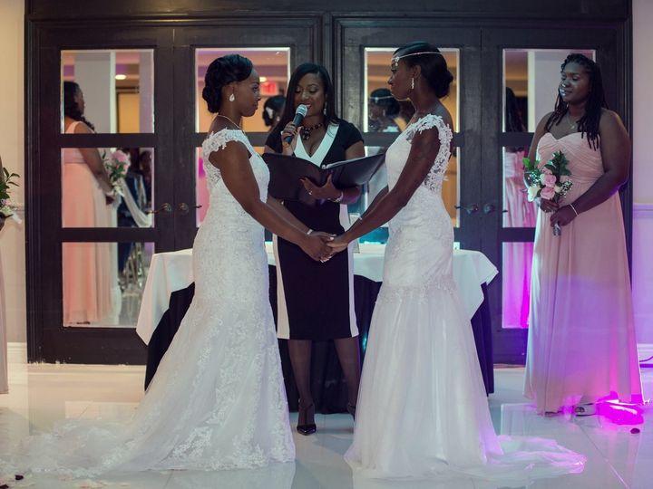 Tmx 1521641514 Abf2b87dbd014630 1521641512 740c80ef1bef9dc8 1521641512363 2 14500227 101538716 Westfield, NJ wedding officiant