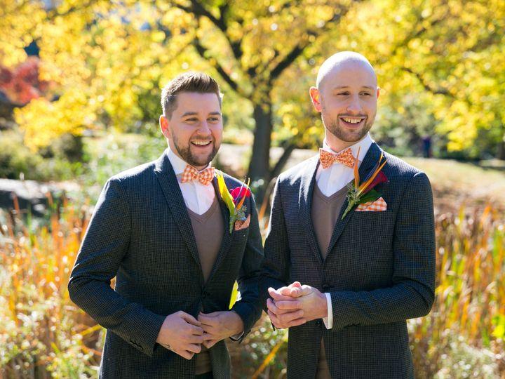 Tmx 1521651188 7d43f09618b458e4 1521651185 689580745bdb487f 1521651183236 6 WEDDING WIRE 1 Westfield, NJ wedding officiant