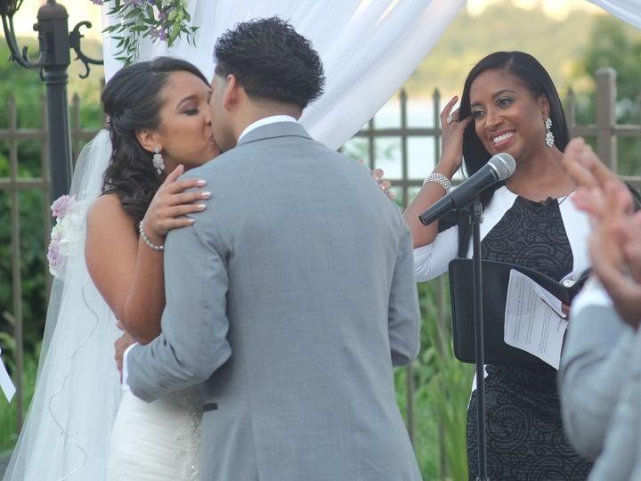 Tmx 1521658290 6983b5389dadcfa9 1521658288 B77a3201d0fa6856 1521658287737 7 Cover Portfolio 3 Westfield, NJ wedding officiant