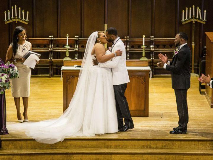 Tmx 1521658403 Df53d489e2b929ab 1521658401 A82e9f28e574d2db 1521658395873 10 Pro Image 5 Westfield, NJ wedding officiant