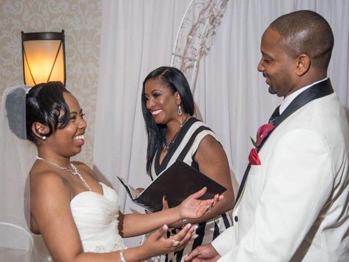 Tmx 1521658641 14d88b1171571e12 1521658640 Df55f90412d2af06 1521658640210 14 IMG 6547 Westfield, NJ wedding officiant