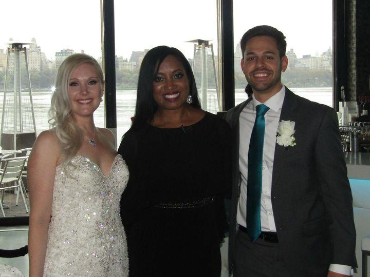 Tmx 1521663072 578a148c70915549 1521663070 Ac9fb18b24578daa 1521663069425 1 IMG 0726   Testimo Westfield, NJ wedding officiant