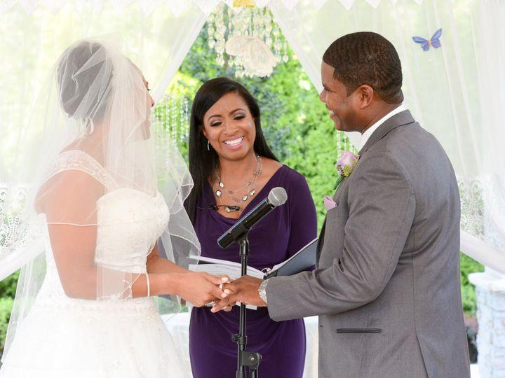 Tmx 1521663980 3a9f1258157063a0 1521663977 1857e6c57ec853c5 1521663974051 1 B 0229 Westfield, NJ wedding officiant