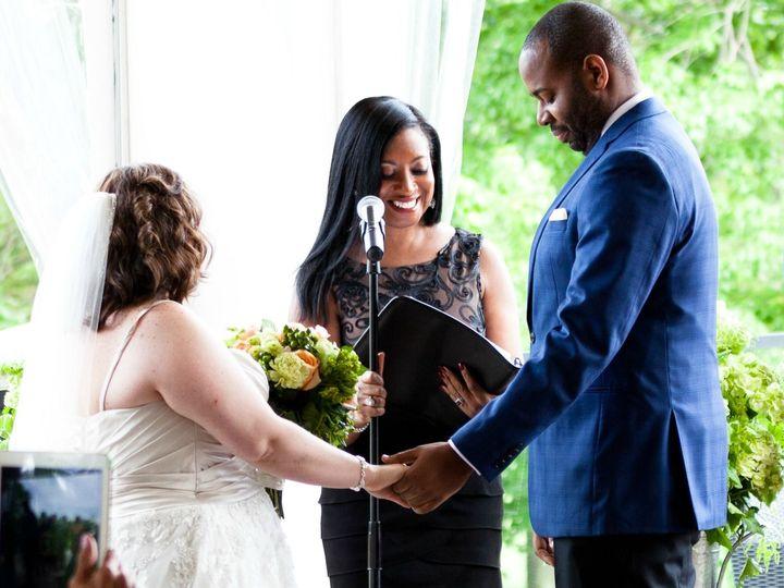 Tmx 1521664105 642fb29ac0c8dc6a 1521664103 Ec665d1776430ee1 1521664104111 4 Testimonial Cover  Westfield, NJ wedding officiant