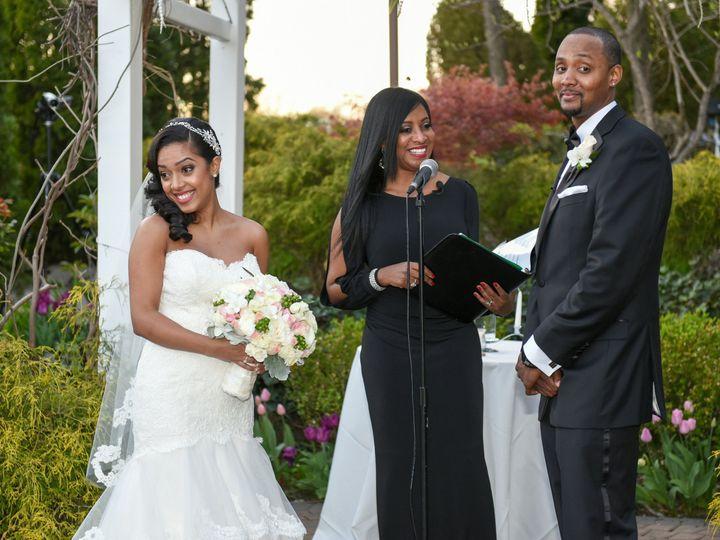 Tmx 1521733046 2d617fd2a4decf6a 1521733043 0e4010376143afc4 1521733037527 2 B 0128 Westfield, NJ wedding officiant