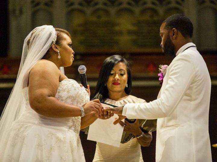 Tmx 1521740189 4d5a2c3feecdefe7 1521740189 39d8940f58c6fce0 1521740190220 2 Pro Image 1A Westfield, NJ wedding officiant