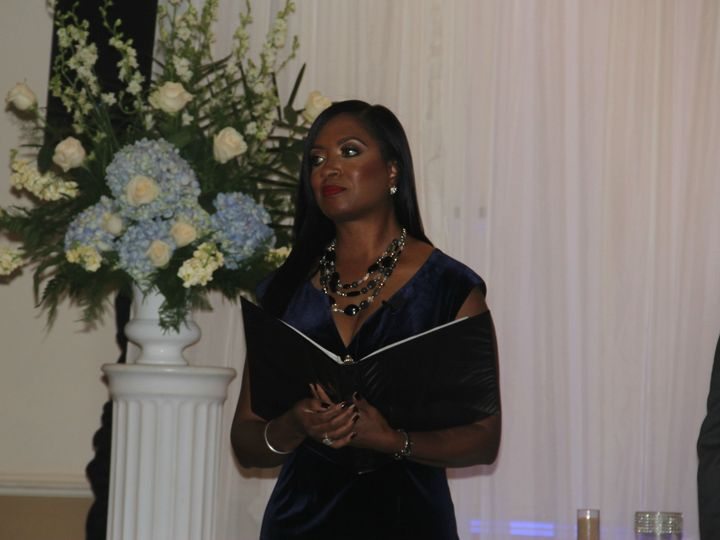 Tmx 1523540948 8583759f0901e522 1523540946 11c39d65d69f4baa 1523540952135 4 IMG 1854    B Westfield, NJ wedding officiant