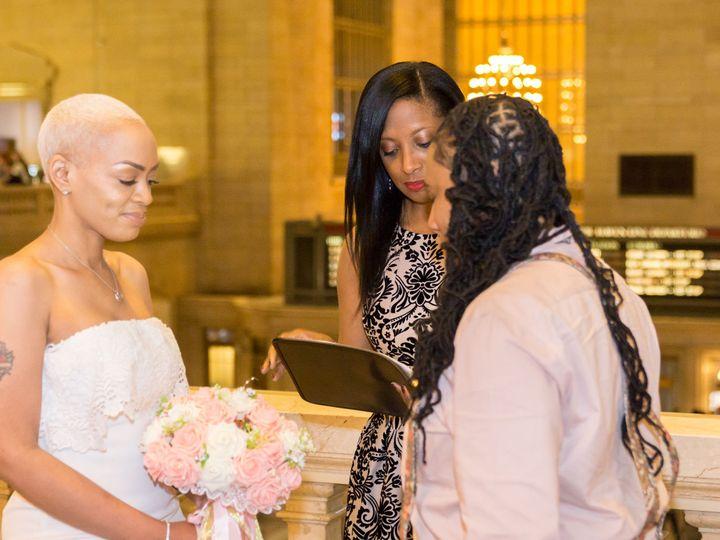 Tmx 1530629798 D443f08979b0021b 1530629796 E5d55298166fe7fc 1530629788085 1 DSC09411  2  Westfield, NJ wedding officiant