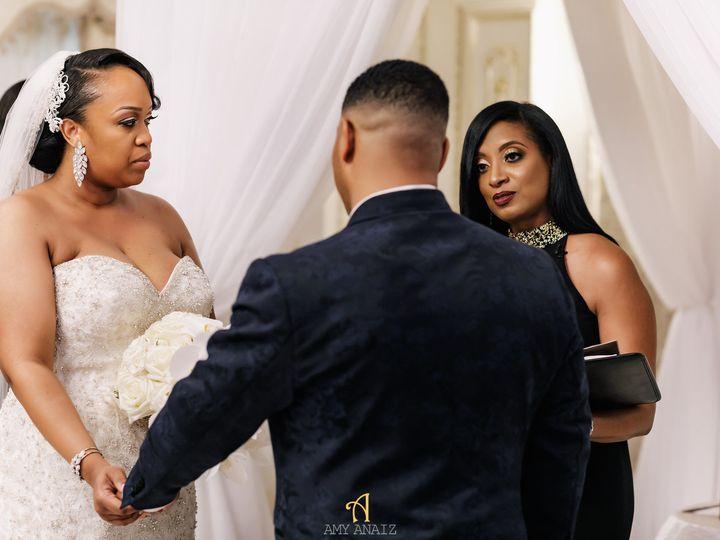 Tmx 1532656202 8cffc763fd66a7a6 1532656201 72eff1cf2ff3c2aa 1532656201363 1 BoynesWedding High Westfield, NJ wedding officiant