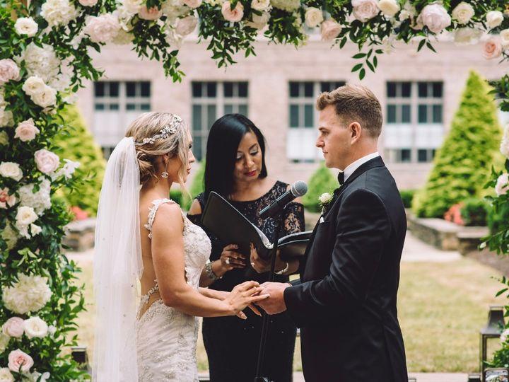 Tmx 8e55c18a 3749 4c49 925e E9e9e542ec05 51 718064 1567807268 Westfield, NJ wedding officiant