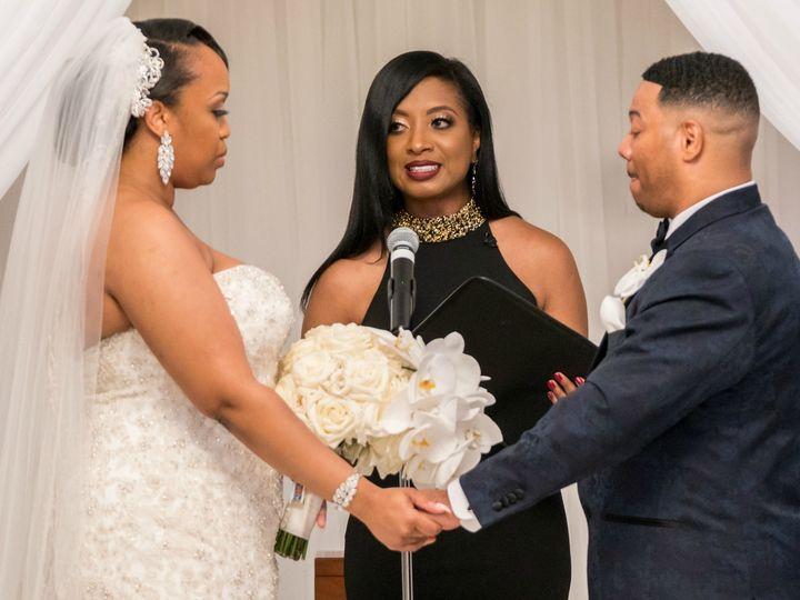 Tmx Aretha 1c 51 718064 1567733828 Westfield, NJ wedding officiant
