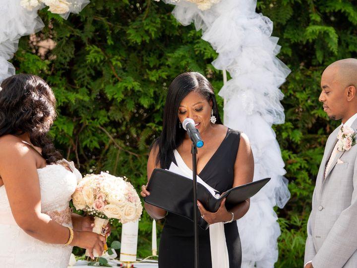 Tmx Batch 1 Resized 58 1 51 718064 1567737963 Westfield, NJ wedding officiant