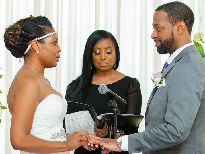 Tmx Couple 1b 51 718064 1567736196 Westfield, NJ wedding officiant