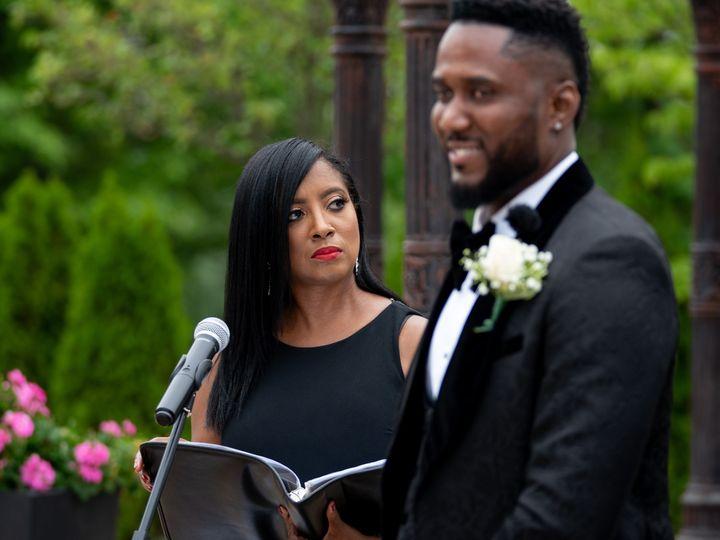 Tmx Dsc00145 2 51 718064 1567737413 Westfield, NJ wedding officiant