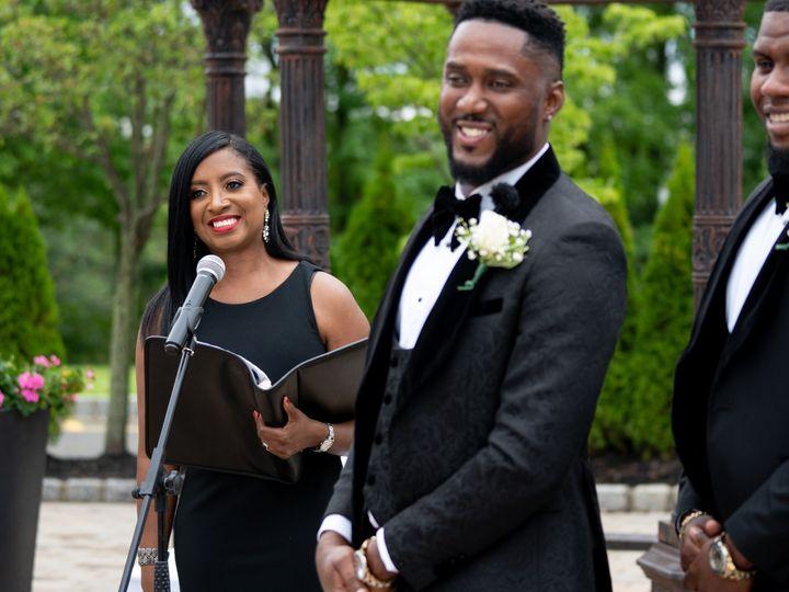 Tmx Dsc00149 1 51 718064 1567737413 Westfield, NJ wedding officiant