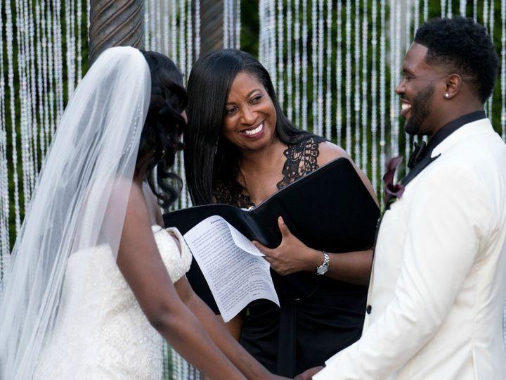 Tmx Dsc00198 A 51 718064 1567809327 Westfield, NJ wedding officiant