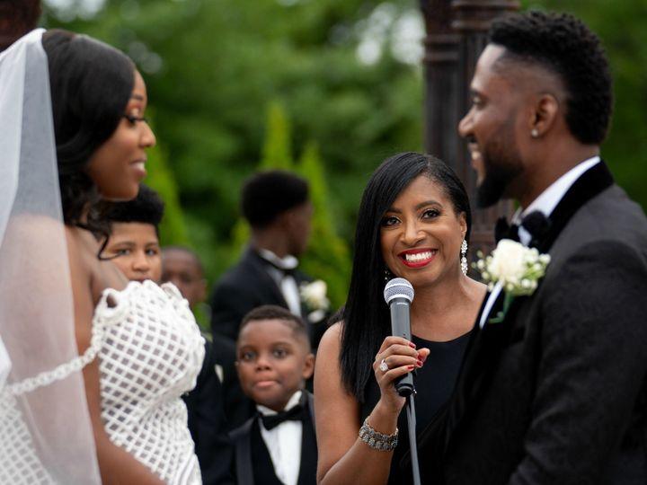Tmx Dsc00224 2 A 51 718064 1567737409 Westfield, NJ wedding officiant