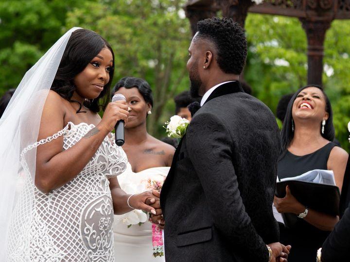 Tmx Dsc00246 3 51 718064 1567737416 Westfield, NJ wedding officiant